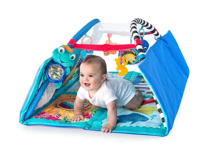 baby-einstein-juguetes-primera-infancia-7