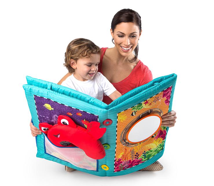 baby-einstein-juguetes-primera-infancia-8