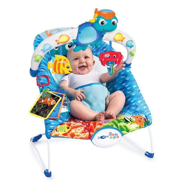 baby-einstein-juguetes-primera-infancia-9