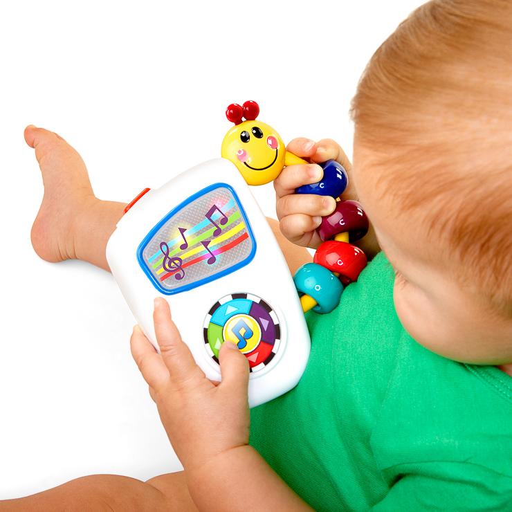baby-einstein-juguetes-primera-infancia