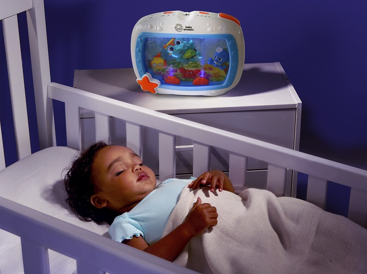 baby-einstein-sea-dreams-soother-crib-toy