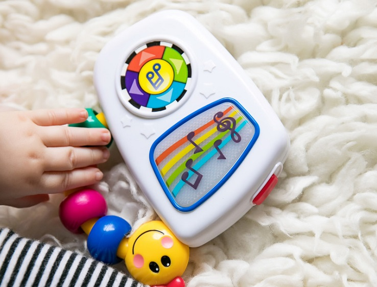baby-einstein-take-along-tunes-musical