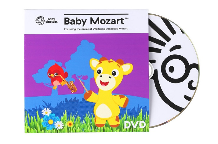 baby-mozart-dvd