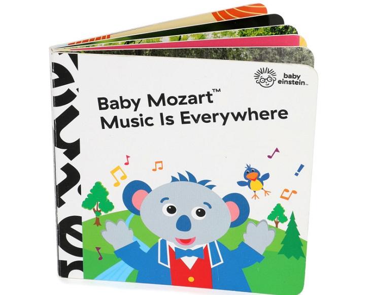 baby-mozart-music-everywhere