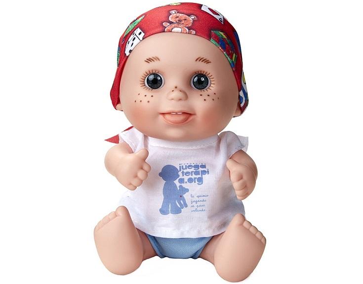 baby-pelon-juegaterapia