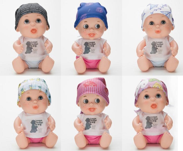 baby-pelones-juegaterapia