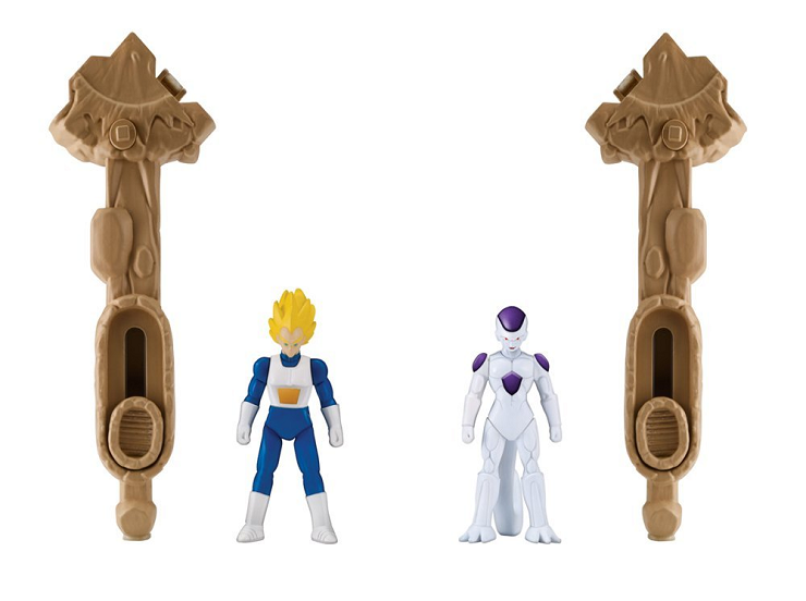 bandai-dragon-ball-combate-final-pack-2-figuras-vegeta