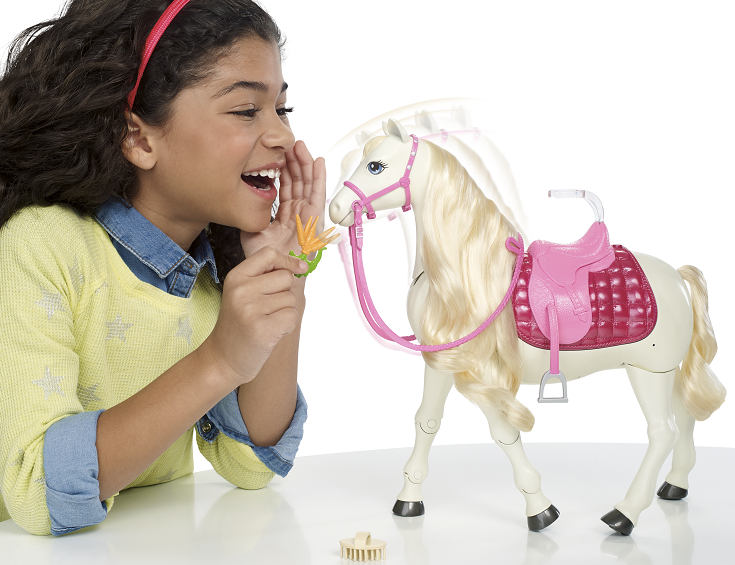 barbie-y-caballo-superinteractivo-mattel