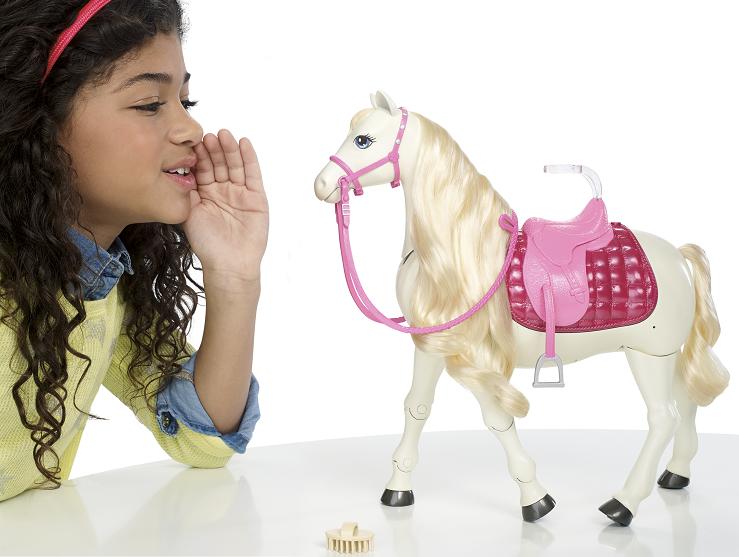 barbie-y-caballo-superinteractivo