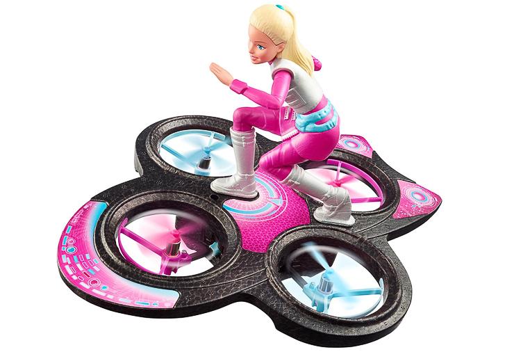 barbie-y-su-dron-skate-galactico-mattel-2