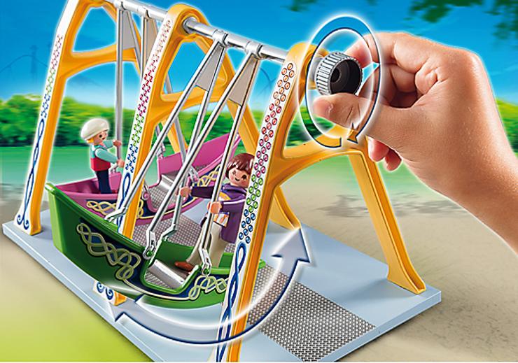 barcos-columpio-de-playmobil-juguetes-e-ideas-3