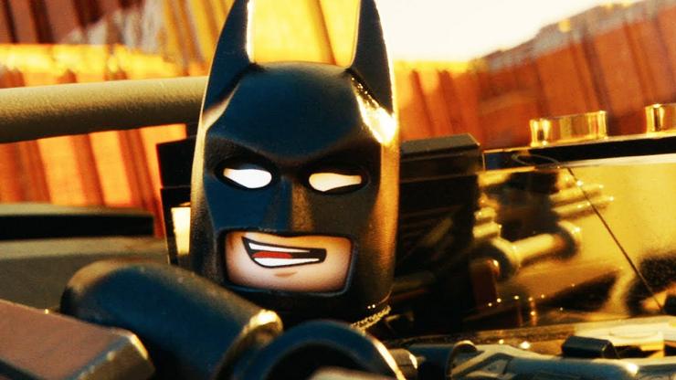 batman-lego-pelicula