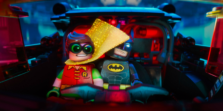 batman-robin-la-lego-pelicula