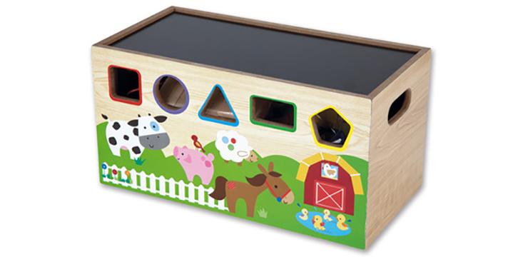baul-madera-con-actividades-nenittos