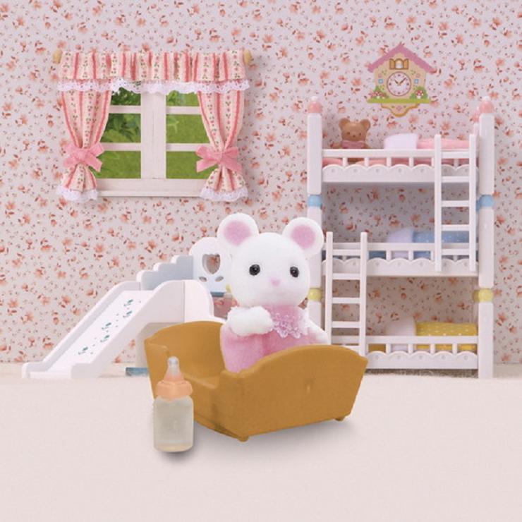 bebe-raton-blanco-sylvanian