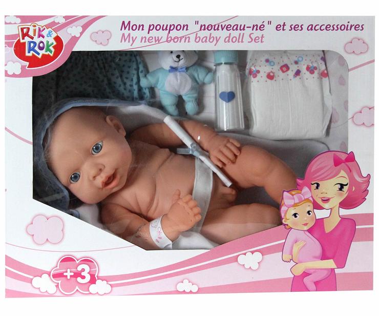 bebe-recien-nacido-rik-rok