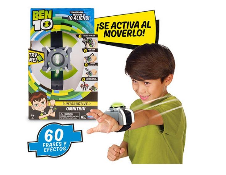 ben-10-reloj-omnitrix-deluxe-giochi-preziosi