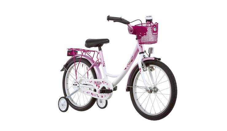 bicicleta-con-ruedines-bikester