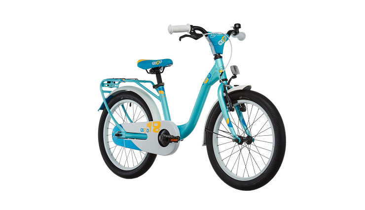 bicicleta-para-niños-bikester