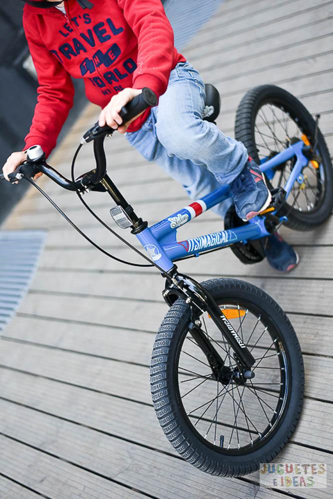 bicicletas-de-imaginarium-jugueteseideas-13