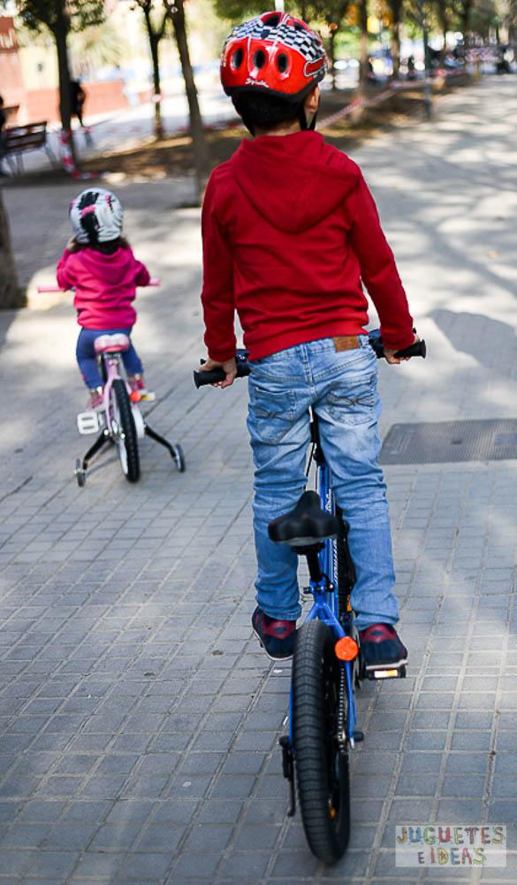 bicicletas-de-imaginarium-jugueteseideas-15