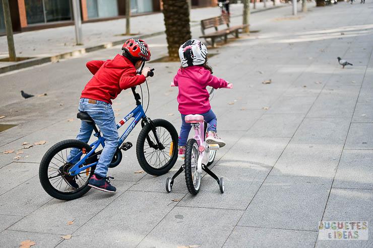 bicicletas-de-imaginarium-jugueteseideas-19