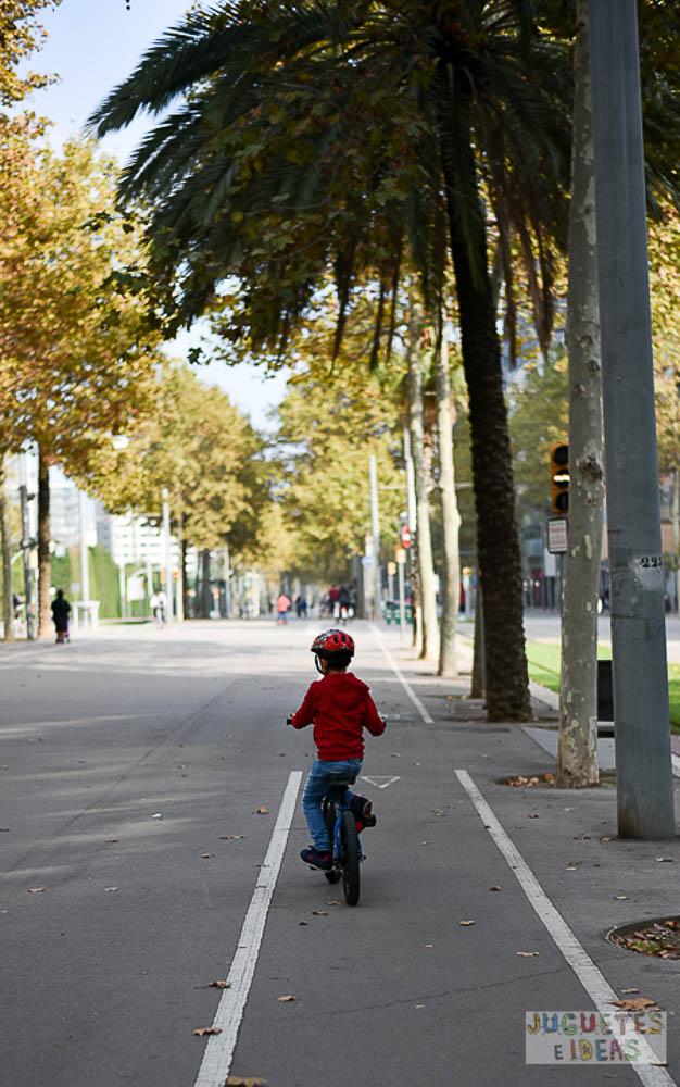 bicicletas-de-imaginarium-jugueteseideas-24