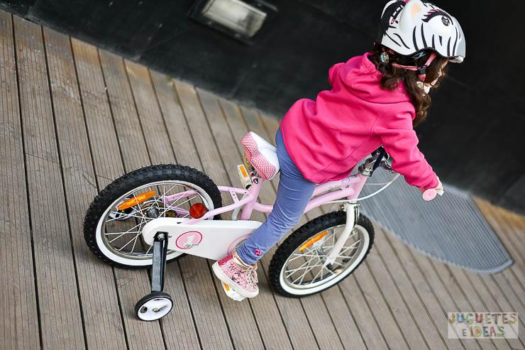 bicicletas-de-imaginarium-jugueteseideas-4