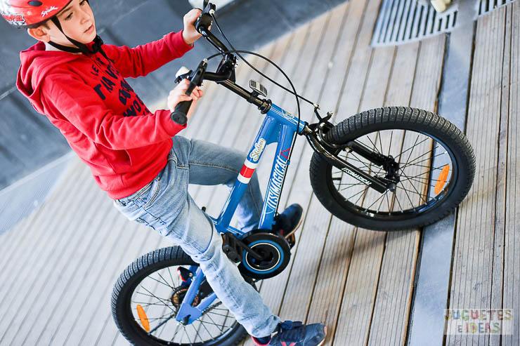 bicicletas-de-imaginarium-jugueteseideas-7