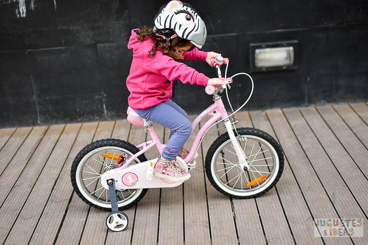 bicicletas-de-imaginarium-jugueteseideas