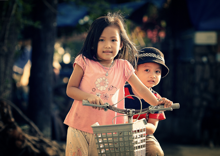 bikester-bicicletas-para-niños