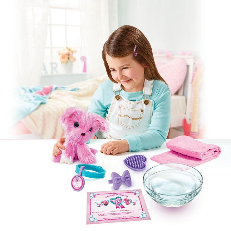 bizak-adoptanimals-juguetes-estrella