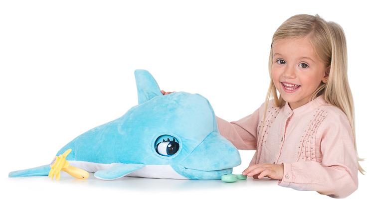 blu-blu-el-delfin-interactivo-de-imc-toys-Jugueteseideas-2