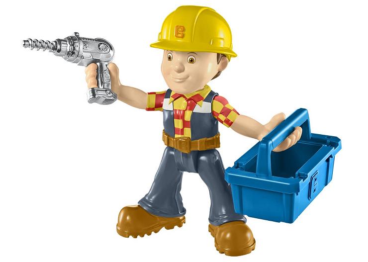 bob-constructor-figura-bob-herramientas