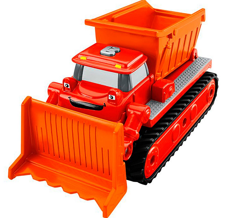 bob-constructor-vehiculos-parlanchines