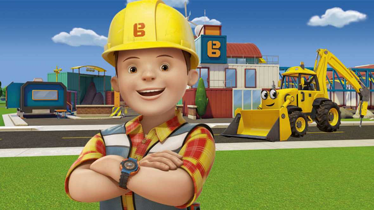 bob-el-constructor-fisher-price