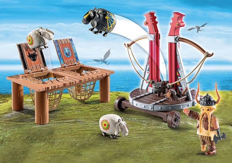 bocon-con-lanzadera-de-ovejas-playmobil