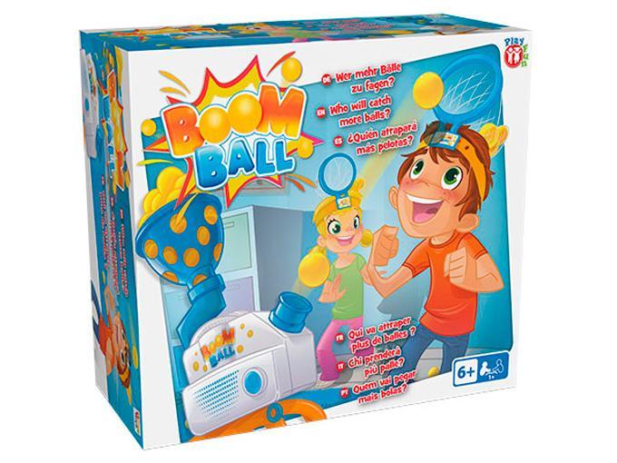De Juguetes 18 Toybags Y Estrella Toys 2017 Imc xtdCshQr
