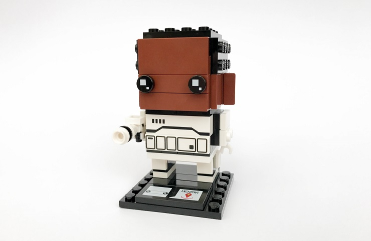 brickheadz-lego-star-wars-finn