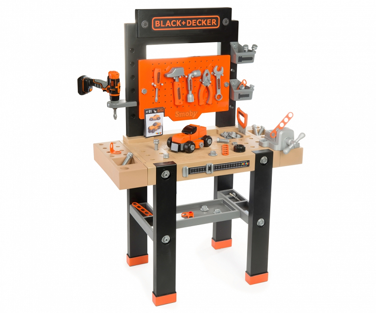 bricolo-center-smoby-black-decker