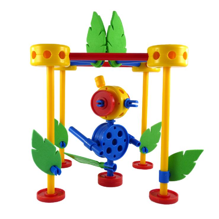 broks-happy-zoo-juego-de-construccion