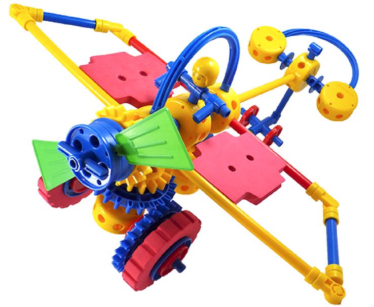 broks-juegos-de-construccion