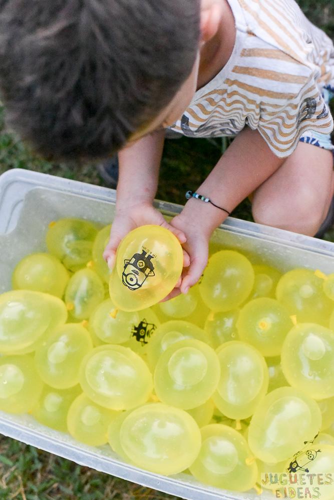 bunch-o-balloons-globos-de-agua-de-colorbaby-19