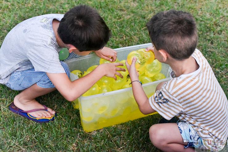 bunch-o-balloons-globos-de-agua-de-colorbaby-21