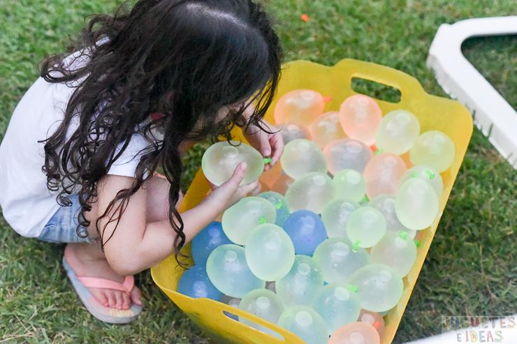 bunch-o-balloons-globos-de-agua-de-colorbaby