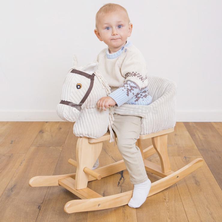 caballo-balancin-bebe-Eurekakids-Jugueteseideas