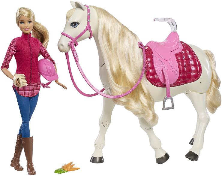caballo-superinteractivo-mattel