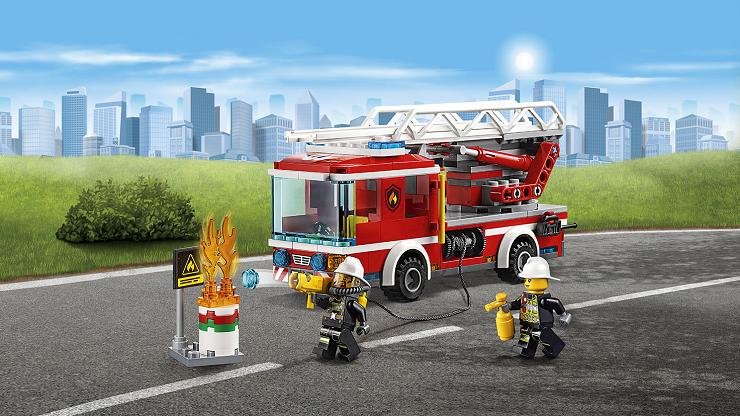 camion-bomberos-lego-city
