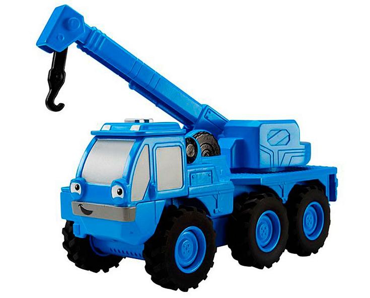camiones-en-marcha-bob-el-constructor