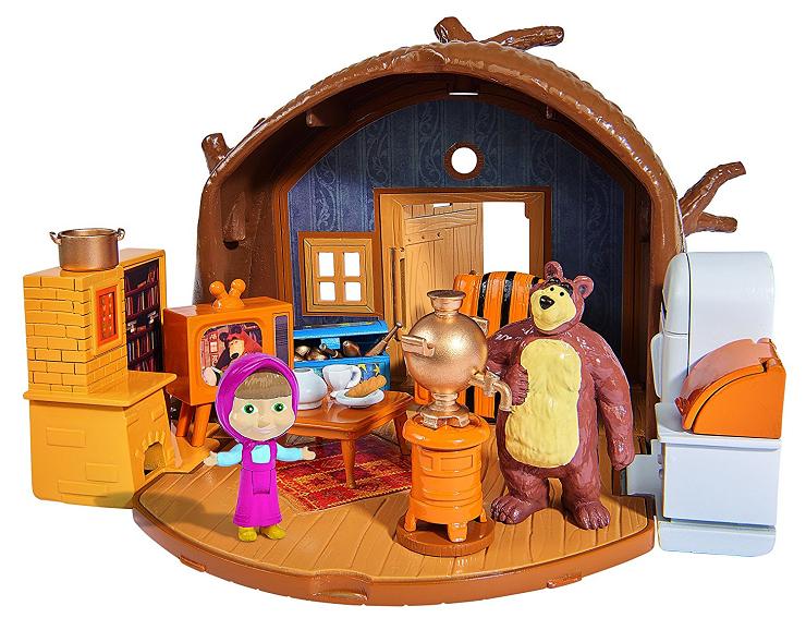 casa-del-oso-masha-y-el-oso-simba